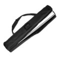 Blade banner stand bag