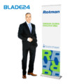 Blade24 banner stand1
