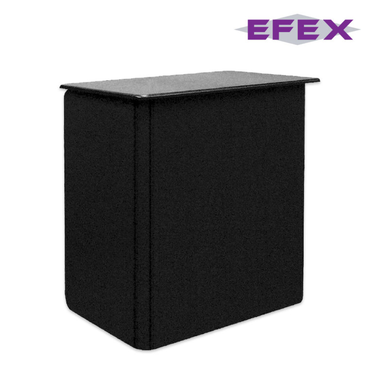 folding efex counter