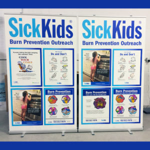 Sick-Kids-Banners-Mosquito